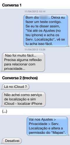 mensagens-iPhone