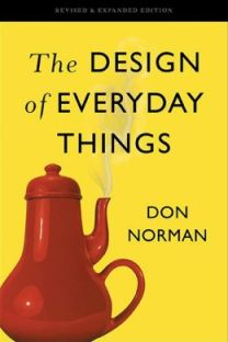 the-design-of-everyday-things-revised-edition