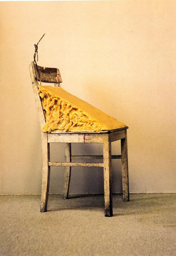 cadeira-gordura