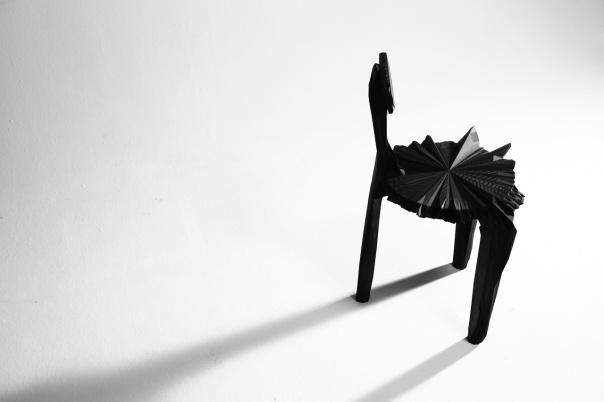 cadeira-sons