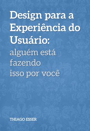 livro_thiago_esser