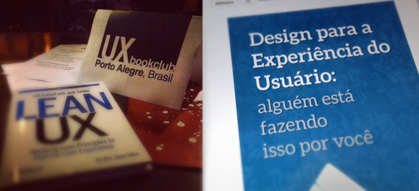 ux-book-clu-maio2014
