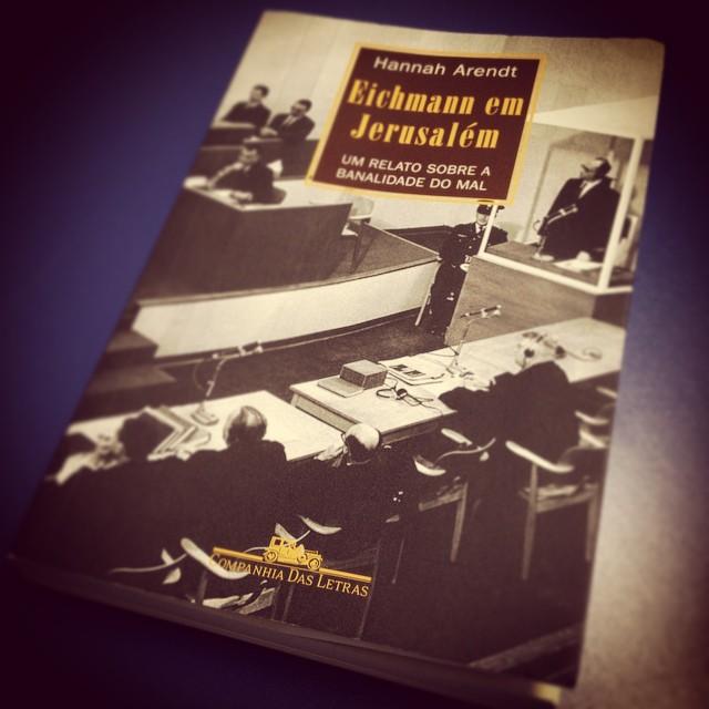 eichmann-em-jerusalem