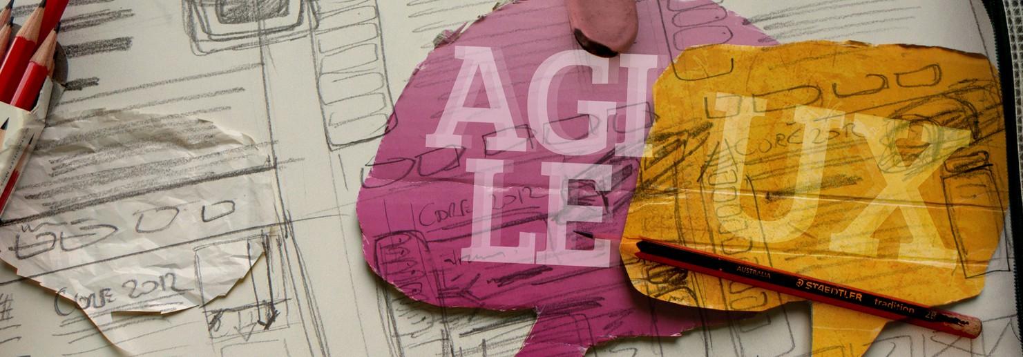 header_agile-ux_site